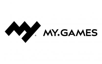 MY.GAMES spendet Werbeplätze für Wohltätigkeitsorganisationen
