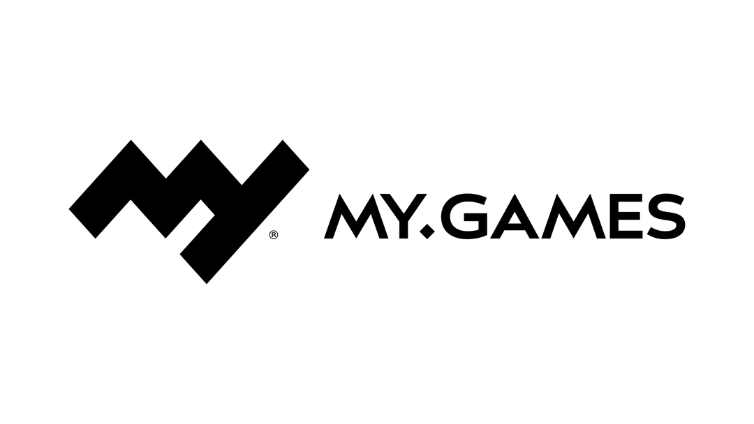 My.Games_logo