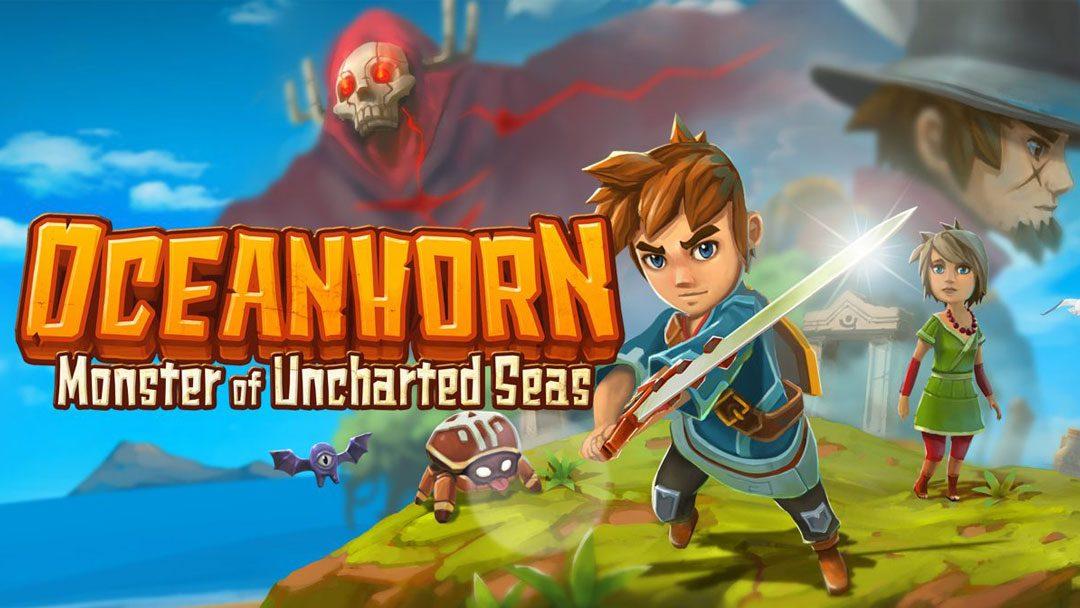 Oceanhorn_teaser_1080x608