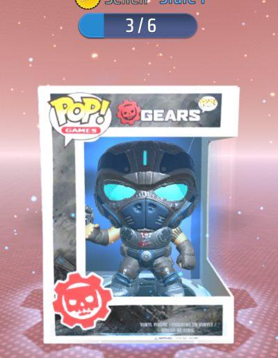 POP Verpackung_Gears POP!