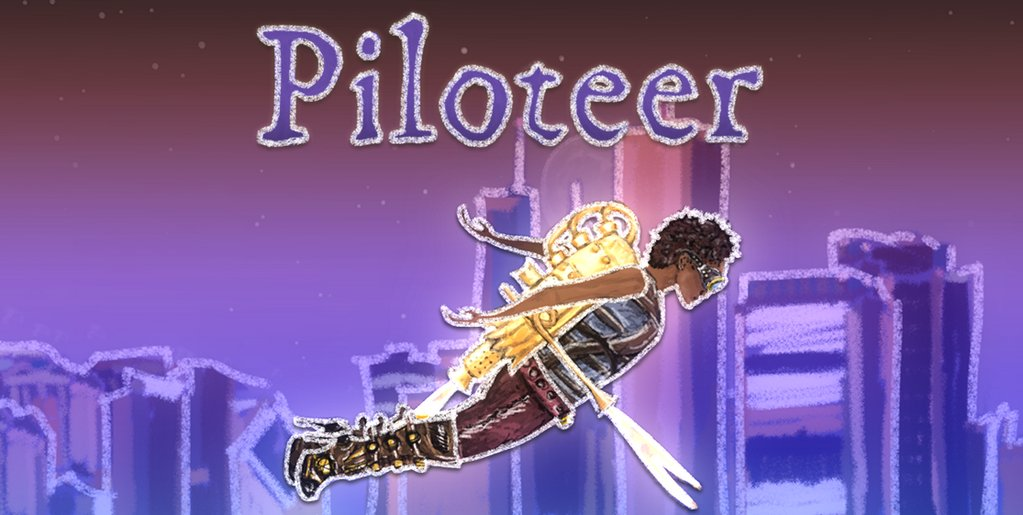 Piloteer iOS Review