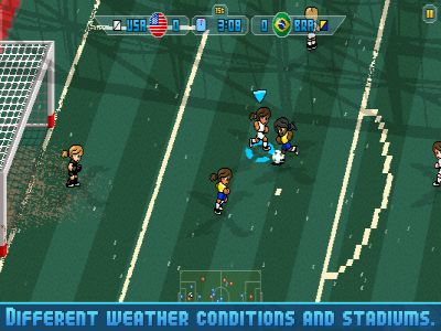 Pixel Cup Soccer 2016 Review_2