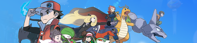 PokemonMastersEX_Banner