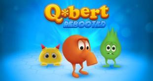 Qbert1