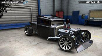 RR3_Garage