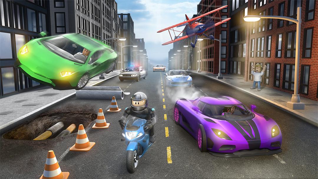 Roblox Die Top 10 Der Beliebtesten Spiele Appgemeinde