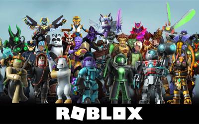 Wie sicher ist Roblox für Kinder?