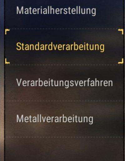 durango_nuetzliche_faehigkeiten