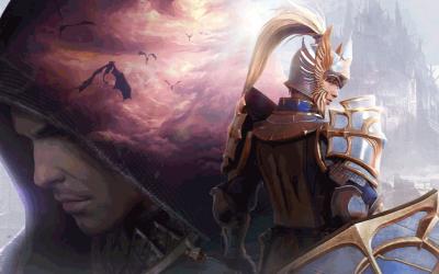 Seven Knights 2 erscheint im November