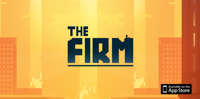 The Firm iOS