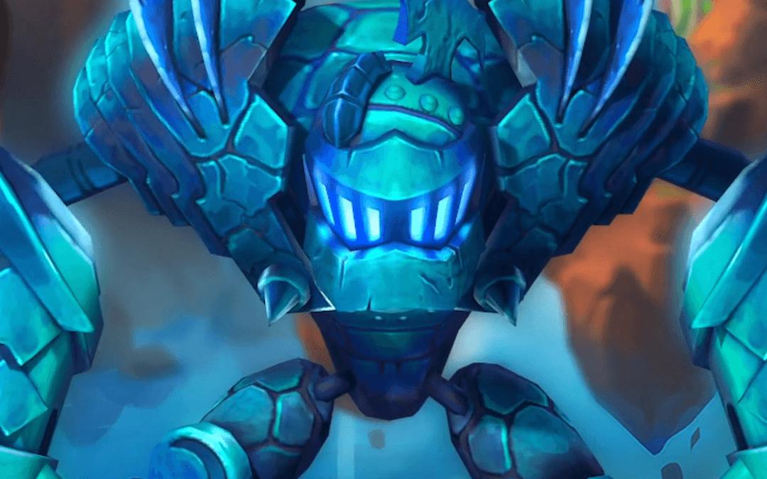 Skylanders: Ring of Heroes – Verzerrte Dimension Guide mit Anfänger-Tipps