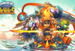 Skylanders Ring of Heroes _Teaser_1080x675