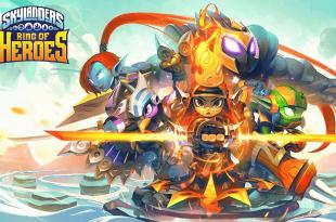 Skylanders Ring of Heroes _Teaser_1080x675