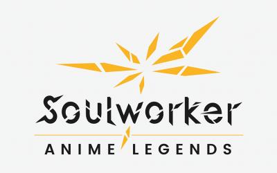 Soulworker Anime Legends für Android und iOS erschienen