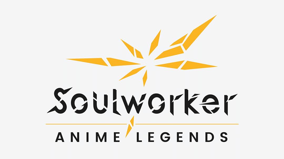 Soulworker Beitragsbild 1080x608