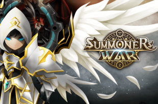 Summoners War Dungeon Guide