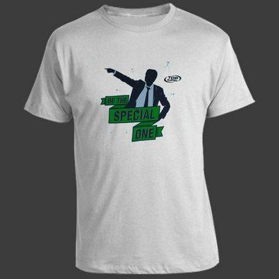 Top Eleven Shirt