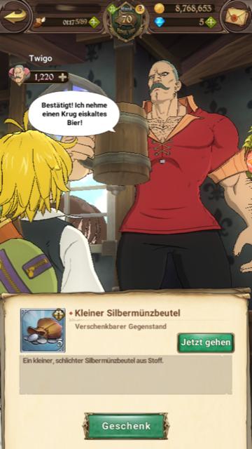 SDSGC_Twigo_Zuneigung_Geschenk