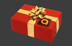 4 advent das finale gewinnspiel zu weihnachten. Black Bedroom Furniture Sets. Home Design Ideas