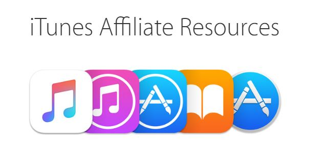 affiliate_itunes
