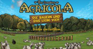 agricola bauer vieh review