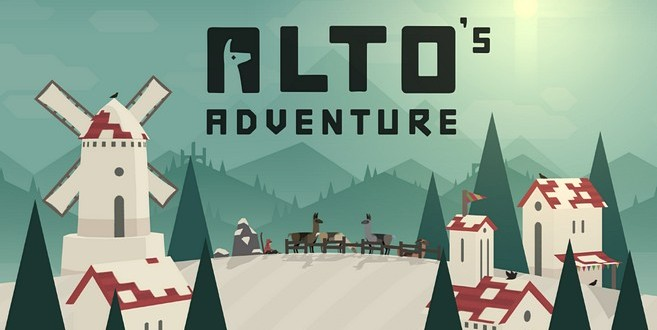Altos Adventure Review