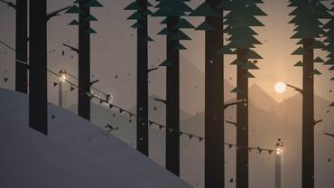 Altos Adventure Review iOS