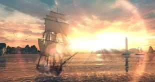as_pirates1