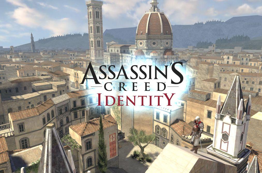 Review: Assassin's Creed Identity – Mörderische Italienreise