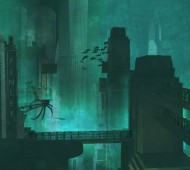 Bioshock iOS Review