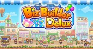 bizbuilderdelux_ios_1