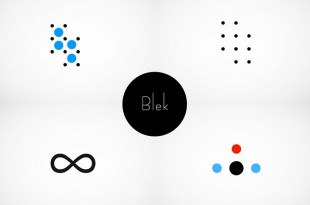 Blek Review