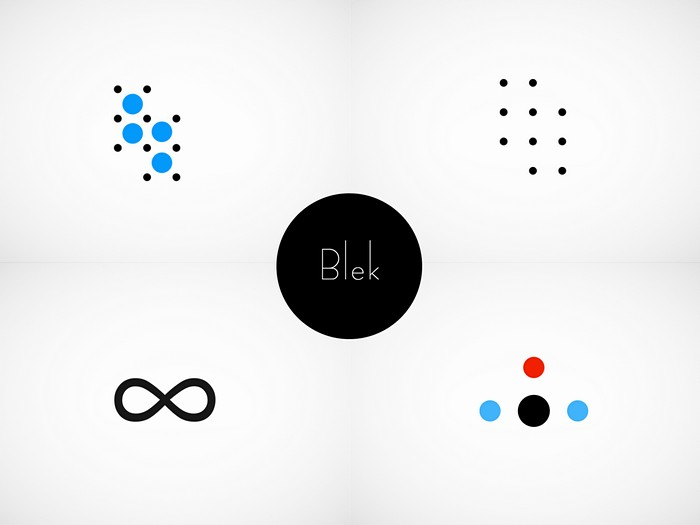 Blek Review