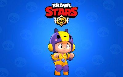 Brawl Stars: Der Bea-Guide