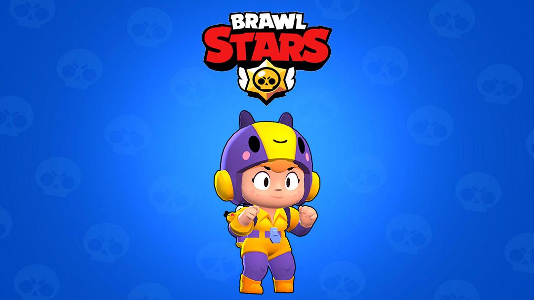brawl stars bea guide beitragsbild 1080x608