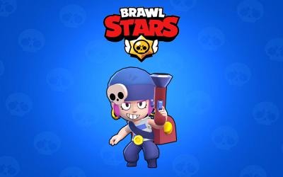 Brawl Stars: Penny-Guide