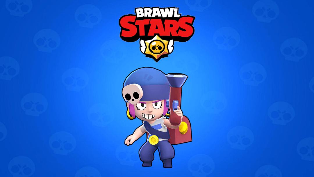 brawl stars penny guide beitragsbild
