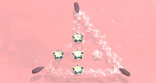 Breath of Light Review iOS