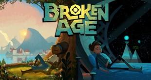 Broken Age Review