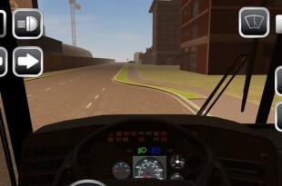 Bus Simulator 2015 Review