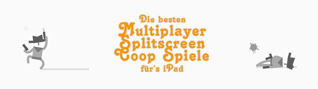 apps spiele zu zweit