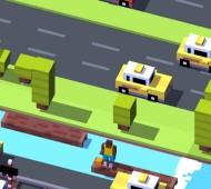 crossy-road_review_teaser