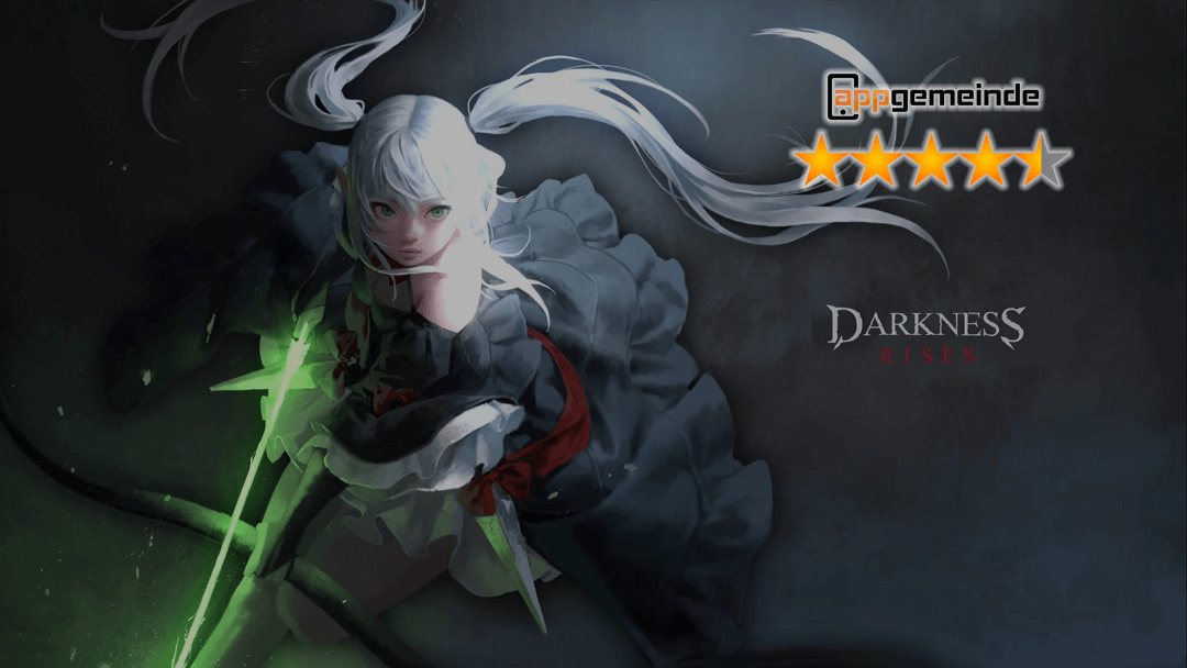 darkness-rises_appchecker_1080x608