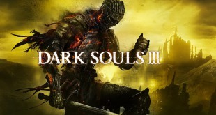 dark souls 3 ios