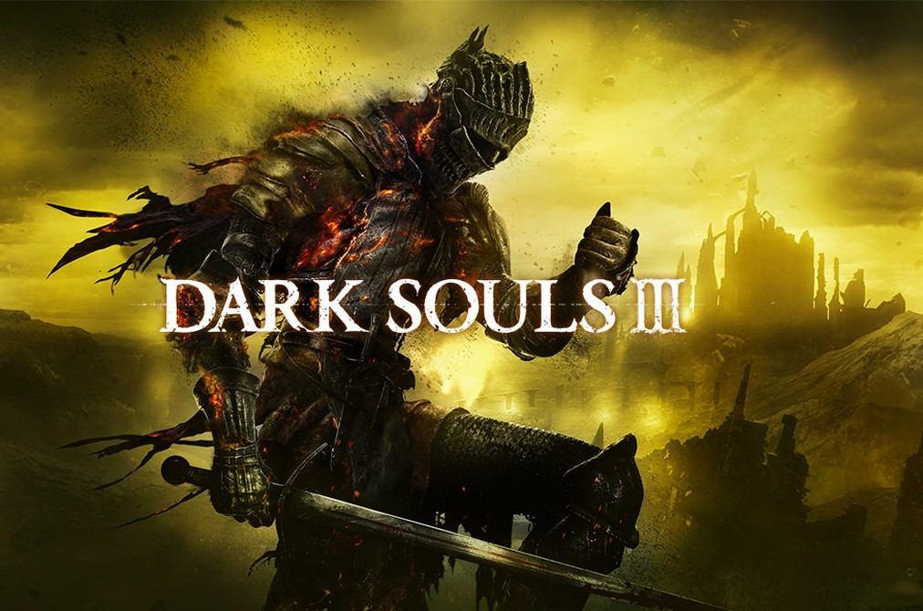 Vorschau: Dark Souls 3 für iOS