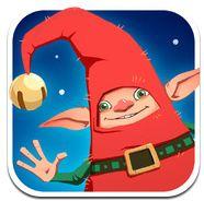 DreamWorks Dash n Drop – Weihnachten im November?