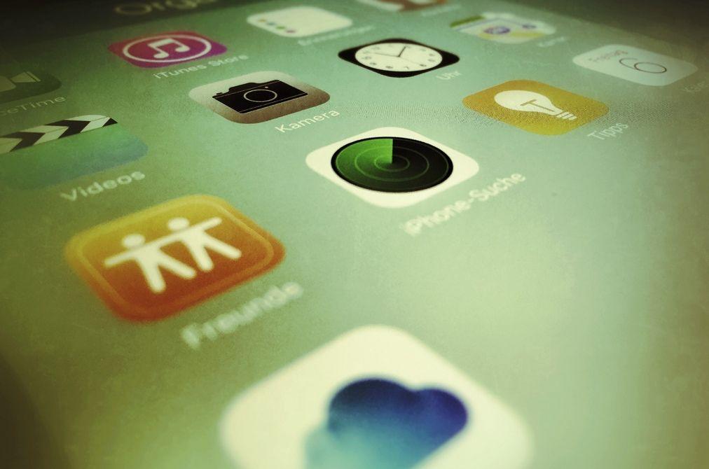 die besten kostenlosen ios apps