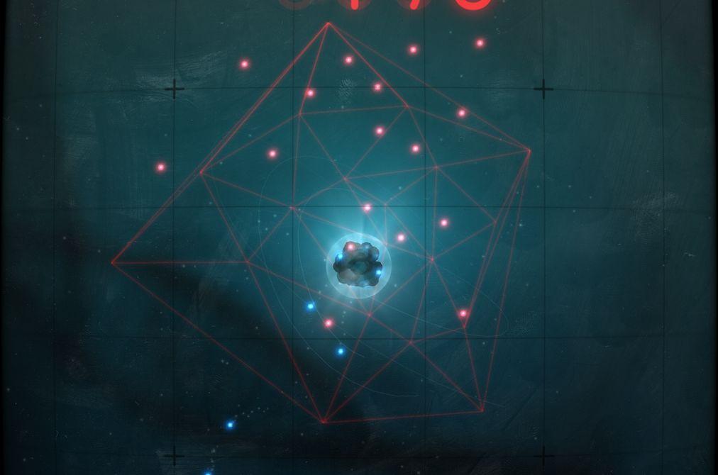 Review: Dirac – Erhalten Sie das Molekül!