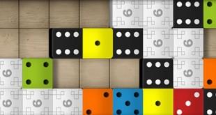 Domino Drop Gewinnspiel