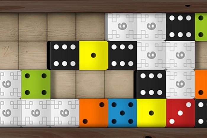 Gewinnspiel: Wir verlosen 3x Domino Drop an euch! [beendet]